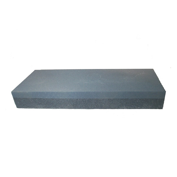 Sharpening Stone, Medium