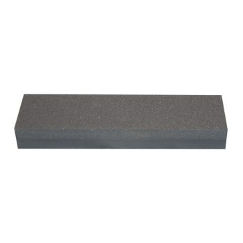 Sharpening Stone, Large