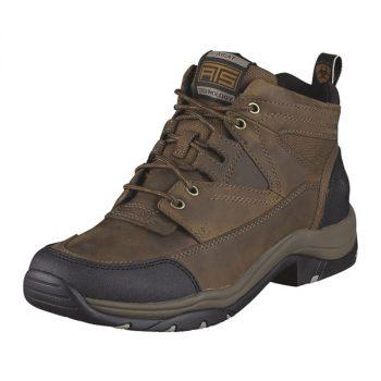 Boots, Ariat Terrain, Mens