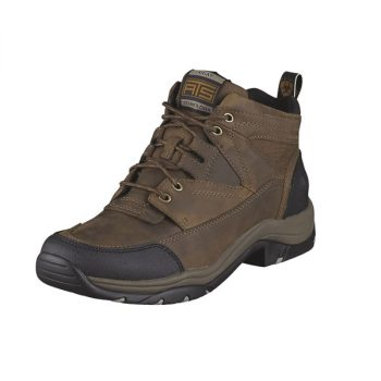 Boots, Ariat Terrain, Ladies