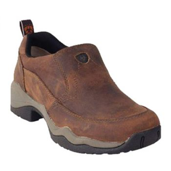 Boots, Ariat Ralley, Mens