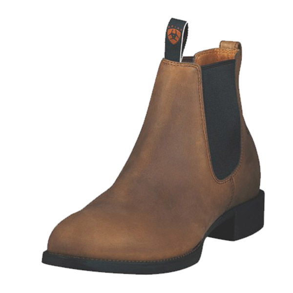 Boots, Ariat Acton Mens
