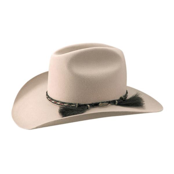 Hat, Akubra, Rough Rider