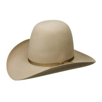 Hat, Akubra, Woomera