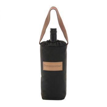 Didgeridoonas Woolly Wine Cooler Bag