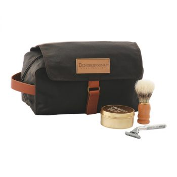 Didgeridoonas Dilly Bag Wet Pack