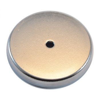 Magnet, W Brand, Nail Handy
