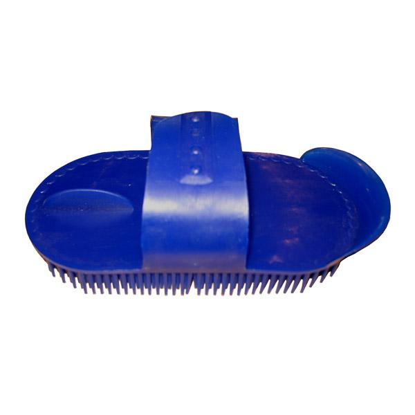 Comb, Jervis, Plain