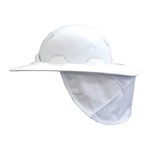 Sundowner Helmet Shade
