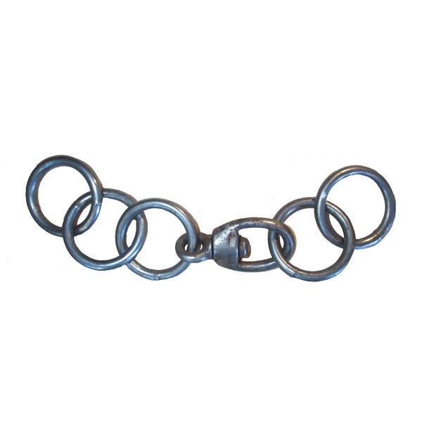 Hobble Chain