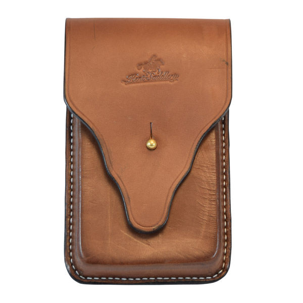 Mobile Phone Pouch - Vertical 1
