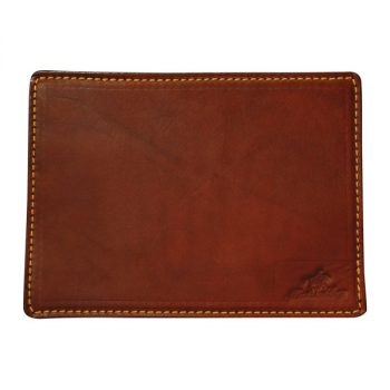 Mouse Pad, Kent Saddlery
