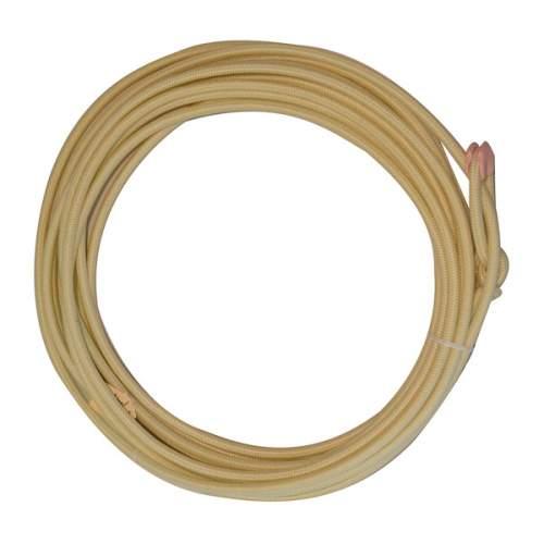 """Rope, Kings, Braided Nylon, B, 40' (12.2m) x 3/8"""" (1cm)"""
