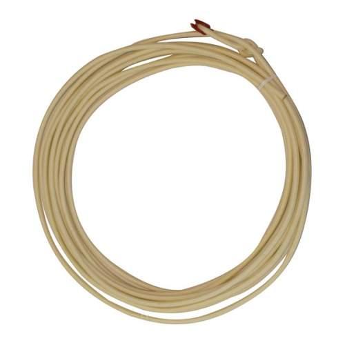 """Rope, Kings, Braided Nylon, A, 40' (12.2m) x 5/16"""" (.8cm)"""