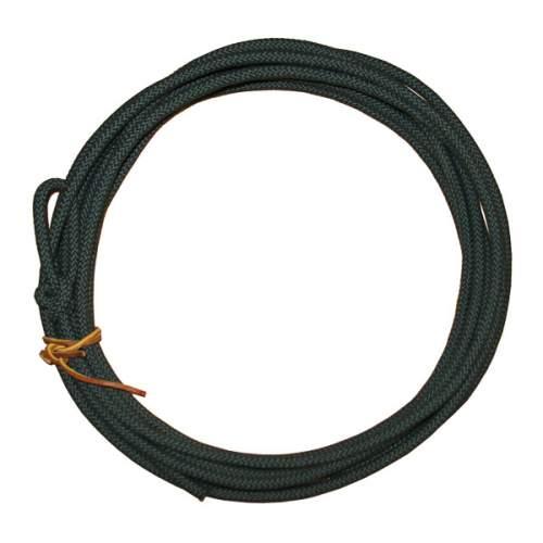 """Rope, Kings, Braided Nylon, 25' (7.75m) x 5/16"""" (.8cm)"""