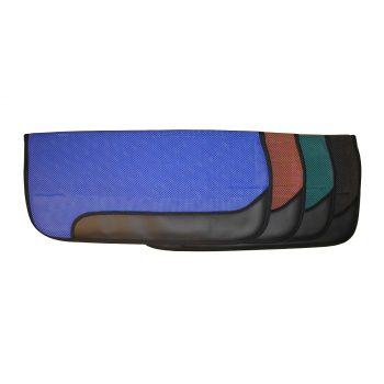 Saddle Pad, Supa-Cool Neoprene