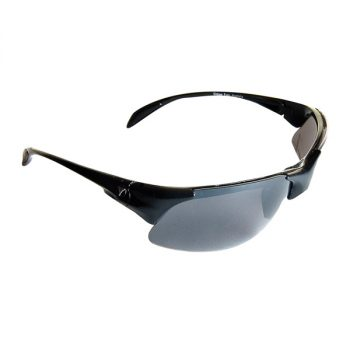 Sunglasses, Gidgee-Eyes, Cleancut, Black