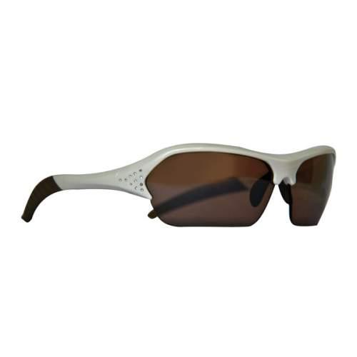Sunglasses, Gidgee-Eyes, Liberty, White