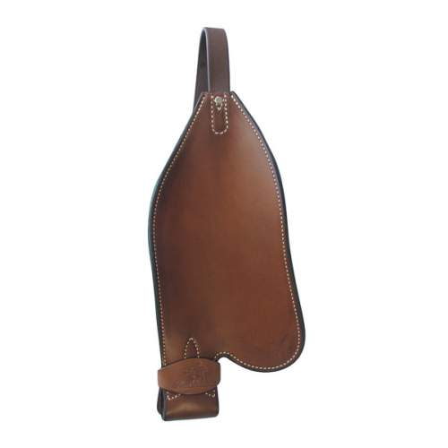 Fenders, Solid Leather, Children's