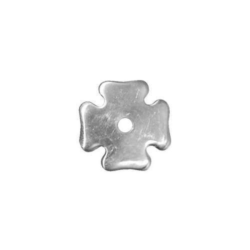 Spur Rowels, Bombers, SH64 (35mm)