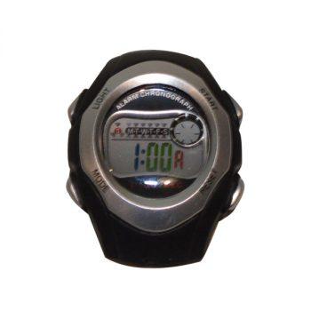 Watch, Digital