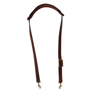 Shoulder Strap For Station Briefcases