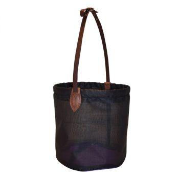 Nose Bag