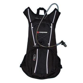 Caribee Hydration Back Pack with 2 litre bladder