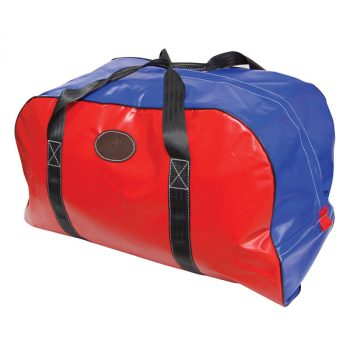 Gear Bag, Vinyl, Large