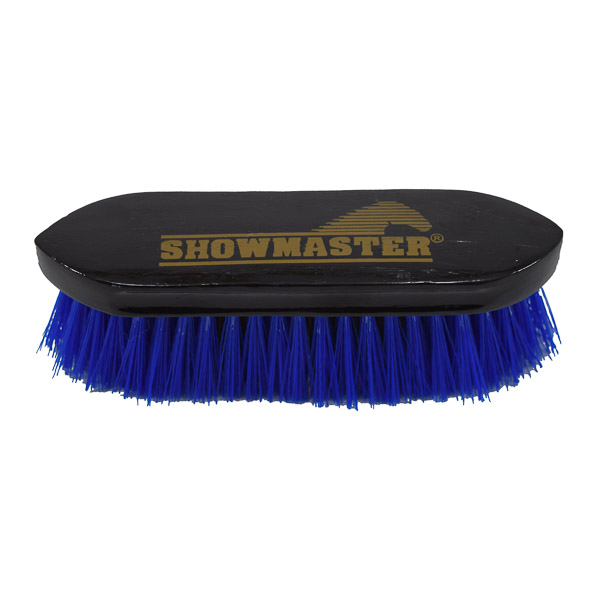 Brush, Dandy, Showmaster Senior