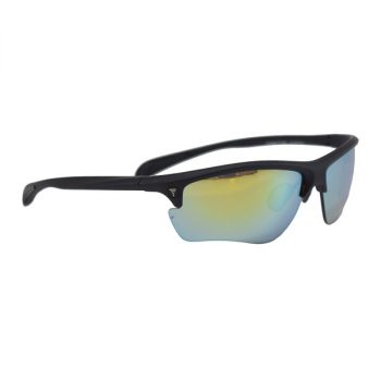 Sunglasses, Gidgee-Eyes, Elite - Revo