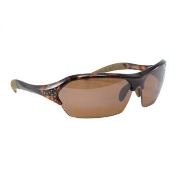 Sunglasses, Gidgee-Eyes, Liberty - Tortoise