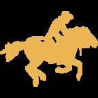 Kent Saddlery