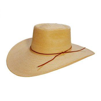 Hat, Sunbody, Reata 3