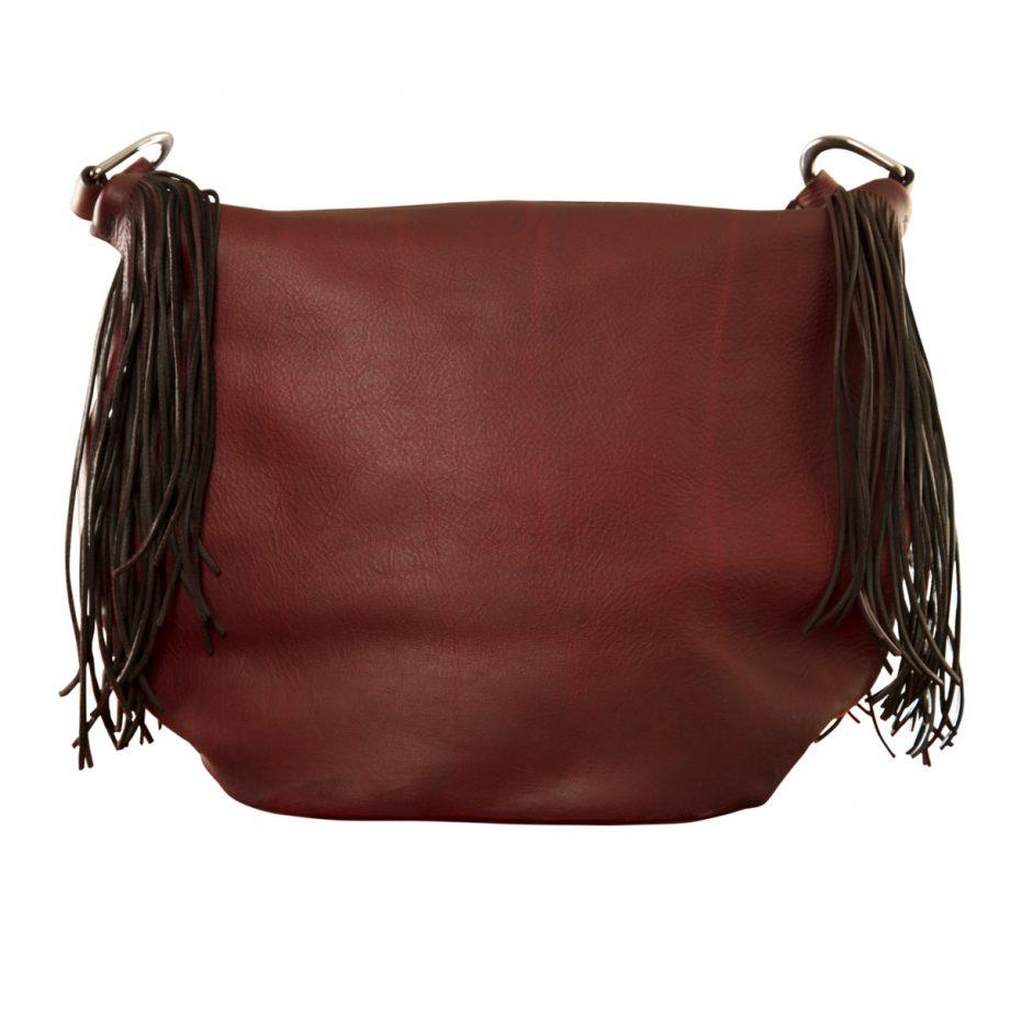 Handbag, Heritage, Hobo 7