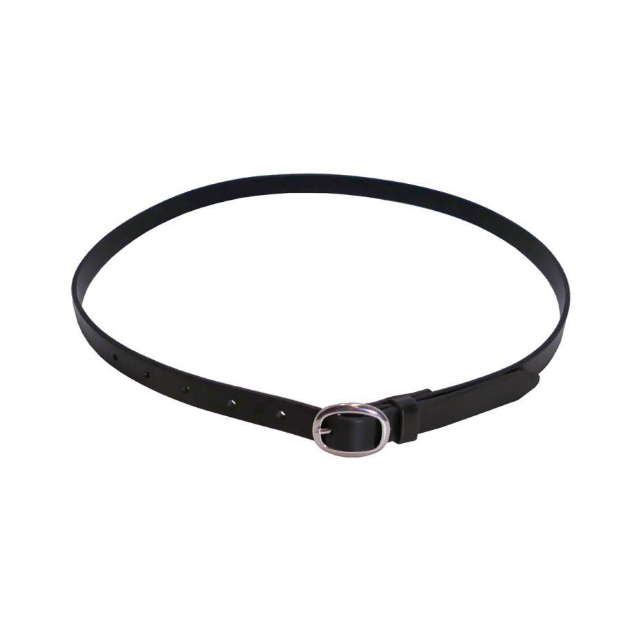 Shoulder Strap for Heritage Collection - Black