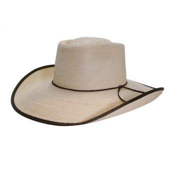 Hat, Sunbody, Alex