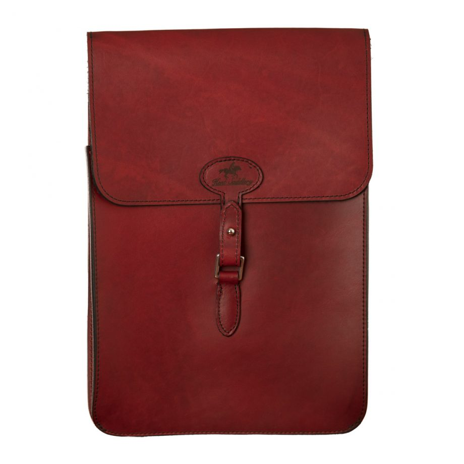 Laptop Satchel, Heritage Collection 6